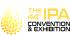 IPA Convex 2021