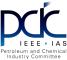 IEEE PCIC 2021