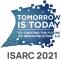 ISARC 2021