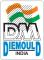 DieMould India 2021