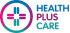 Health+Care 2021