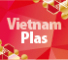 The 19th Vietnam Int'l Plastics and Rubber Industry Exhibition (VNPlas)