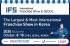 The 51th International Franchise Seoul 2020
