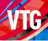 The 19th Vietnam Int'l Textile & Garment Industry Exhibition (VTG)