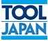 4th INTERNATIONAL HARDWARE & TOOLS EXPO TOKYO (TOOL JAPAN 2014)