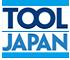 TOOL JAPAN 2016