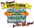 North Florida Gun Show Ft. Walton Beach 2022