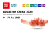 AQUATECH CHINA 2020