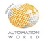 Automation World 2014