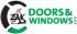 Zak Doors & Windows Expo 2021