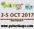 Palmex Indonesia 2017