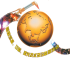 China Northeast Welding Exhibition 2021