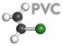 PVC 2021