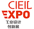 CHINA INTERNATIONAL INDUSTRY FAIR-CHINA INNOVATION EXPO OF INDUSTRIAL DESIGN (CIEID EXPO)