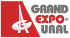 Grand Expo Ural 2021