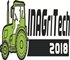 INAGRITECH 2018