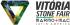 Vitoria Stone Fair 2022