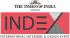Index Fairs Delhi 2021