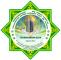 Turkmen Construction 2021