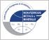 Non-Ferrous Metals and Minerals 2014