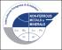 Non-Ferrous Metals and Minerals 2014