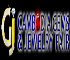 Cambodia Gems & Jewelry Fair
