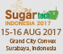 Sugartech Indonesia 2017