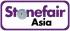 Stonefair Asia 2021