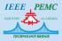 IEEE PEMC 2021