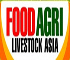 Food Safety Asia