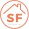 San Francisco Home Expo 2021