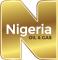 Nigeria Oil & Gas (NOG) 2021