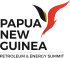 Papua New Guinea Petroleum & Energy Summit 2021