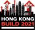 Hong Kong Build 2021