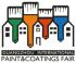Guangzhou Paint & Coatings Fair 2021