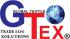 GTex Global Expo Faisalabad 2021