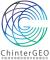 ChinterGEO 2022