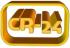 CHEMREACTOR-24 2021