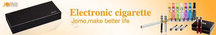Eletronic Cigarette