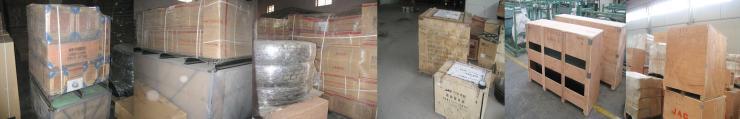 Xiamen XJS International Trading Co., Ltd.