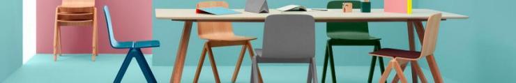 Shenzhen Desum Furniture Co., Ltd.