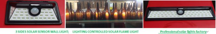 Shenzhen Sunlight Photoelectric Co., Ltd.