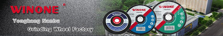 ZHEJIANG YAKEXI ABRASIVES CO., LTD.