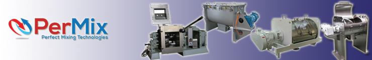 PerMix Tec Co., Ltd.