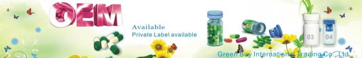 Greenbuy International Trading Co., Ltd.