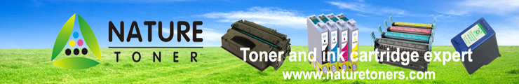 Zhuhai Nature Toner Co., Ltd.