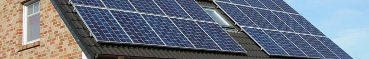 Pan'an ASN Solar Technology Co., Ltd.