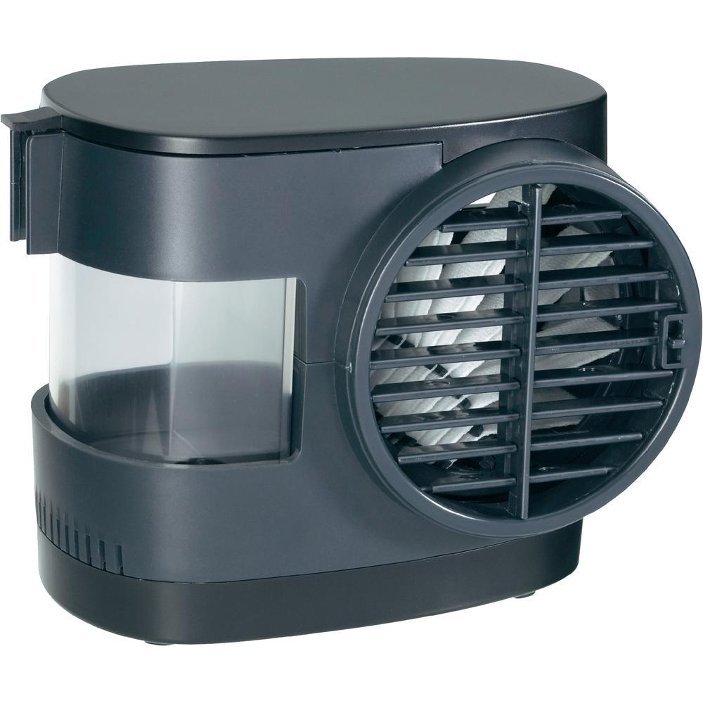 Small Cooling Unit : Portable air conditioning units