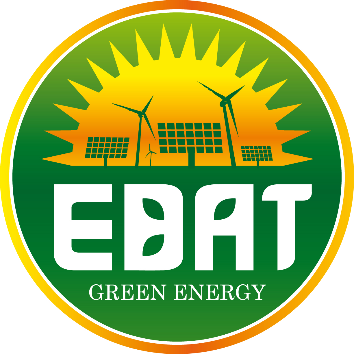 Renewable Energy Products - Easy Sourcing on Made-in-China.com