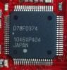 Control Board, PCB, PCBA